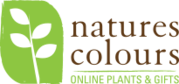 Natures Colours Nursery