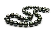 Buy Attractive South Sea Pearls at Best Priceq