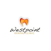High Quality Dental Treatments in Blacktown | Westpoint Dental Clinic