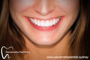 Parramatta Dentist - Parramatta Dental / Orthodontist Clinic