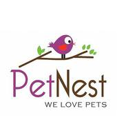 Petstages and Cat Scratching Post Toys