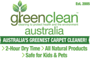 Carpet Cleaners Sydney : Best & Affordable Carpet Cleaning Services