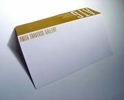 Professional,  Fast Custom Envelope Printing at Cheap Prices