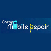 Affordable iPad Repair in Sydney | Cheap Mobile Repair