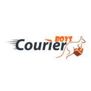 Fastest Delivery in Australia