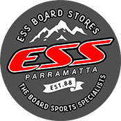 ESS Broad Store Parramatta