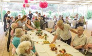 Aged care Forster