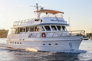 Customize School Formal Cruises in Sydney Harbour