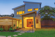 Design Your Home on the Fraser Coast