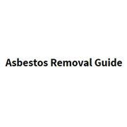 Asbestos Removal Guide