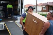 Removal Company Sydney