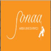 Sonaa Abseiling Service