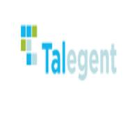 Talegent