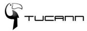 Tucann - Beachwear Clothing