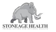 Stoneage Health