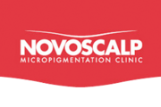 Novoscalp Micropigmentation Clinic