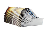 High Quality And Effortless Booklets Printing