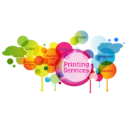 Professional Online Printing Company For Your All Printing Needs