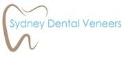 Sydney Dental Veneers - Porcelain Veneers and Composite Veneers