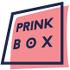 Prinkbox