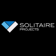 Affordable Commercial Fitouts in Sydney - Solitaire Projects