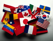 Professional Legal Language Translation Services