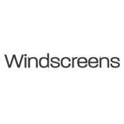 Car Windscreen Replacement in Sydney - Get an Estimate Now