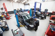 Trusted Car Mechanic and Auto Repair Shop in Sydney