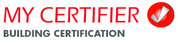 Private Certifier Shoalhaven