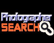 Australian Pro Photographer directory