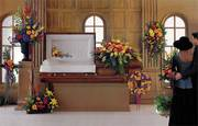 Best Funeral Services in Sydney