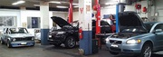 Best Mechanics in North Sydney: AutoPlus Service Centre