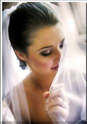 Professional Wedding Photography - Studio Zanetti
