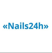 Nail Salon Equipment Reviews