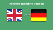 Accurate German Translation Services in Australia