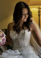 Affordable Wedding Photography Sydney - StudioZanetti