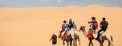Best Morocco Holidays & Tour  Packages