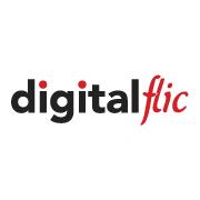 Find Best Digital Marketing Agency in Sydney