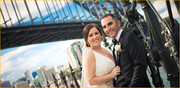 Best and Affordable Wedding Videography in Sydney