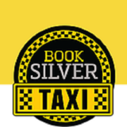 Airport Transfers Services in Melbourne