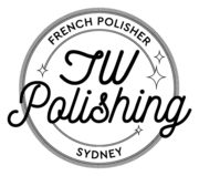 Specialist in Furniture Restoration Repairs & French Polishing - JW PO