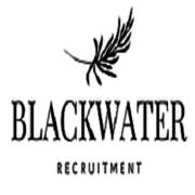 Blackwater Recruitment