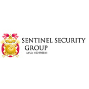 Sentinel Security Group - The Leading Security Companies in Sydney