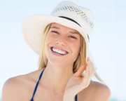 Parramatta Dental Centre | Teeth Whitening Parramatta