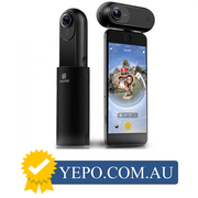 InstaONE 360 ONE VR camera