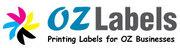 Oz Labels