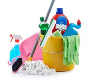 Cheap End of Lease Cleaning Services Sydney