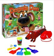 Doggie Doo Game - Better Buy Now Games Australia