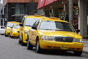 Cheap Taxi in Melbourne Airport