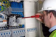 Specialised Electrician in Bondi,  Sydney